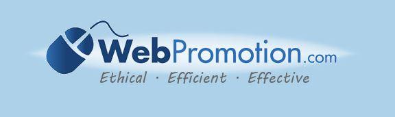 small-business-websites.JPG